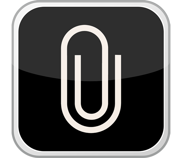 copyclip mac menu bar apps
